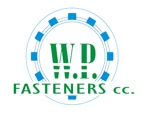 WP Fasteners